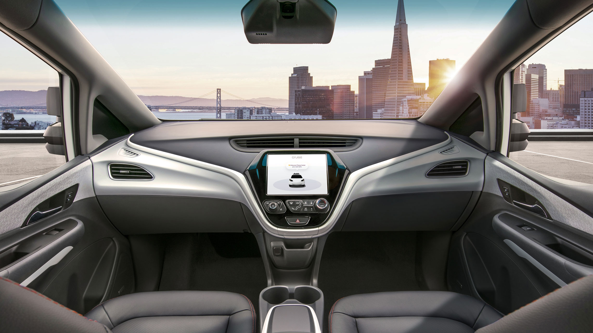 gm-waymo-selfdriving-car