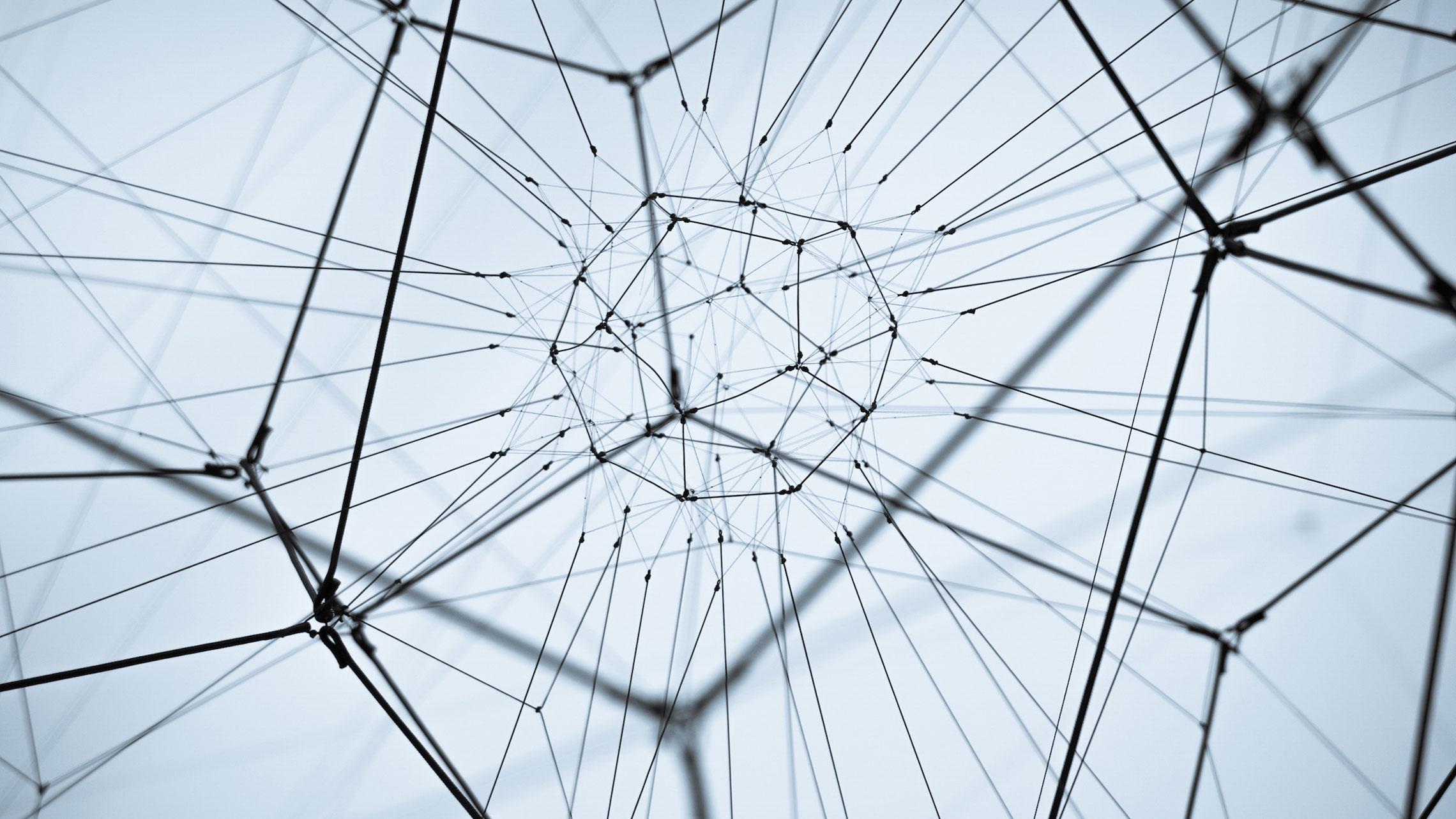 grid-energy
