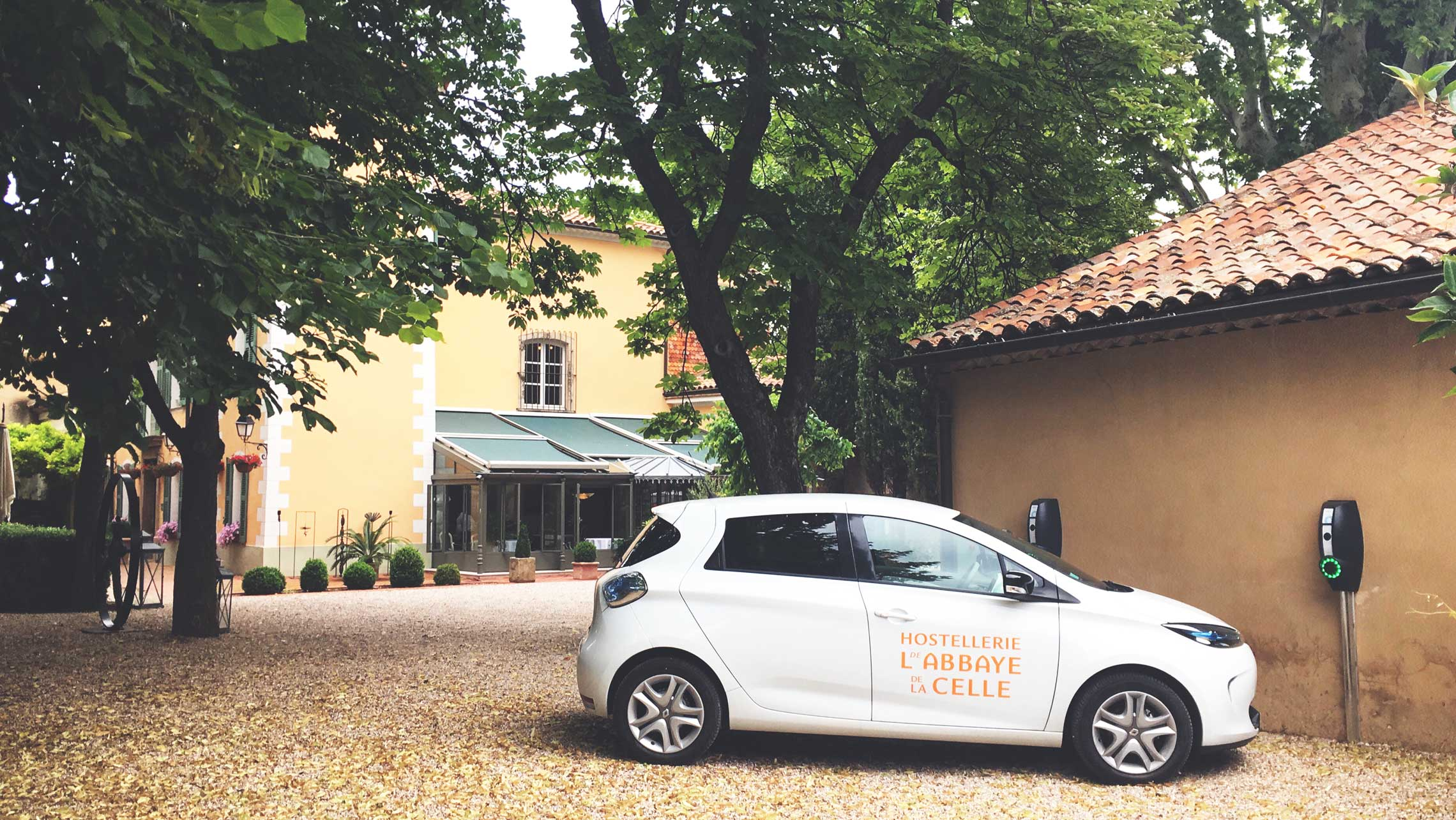 hotel-provence