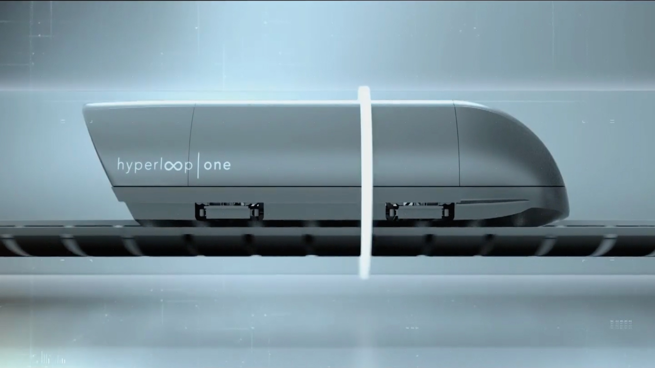 hyperloop-one-ces