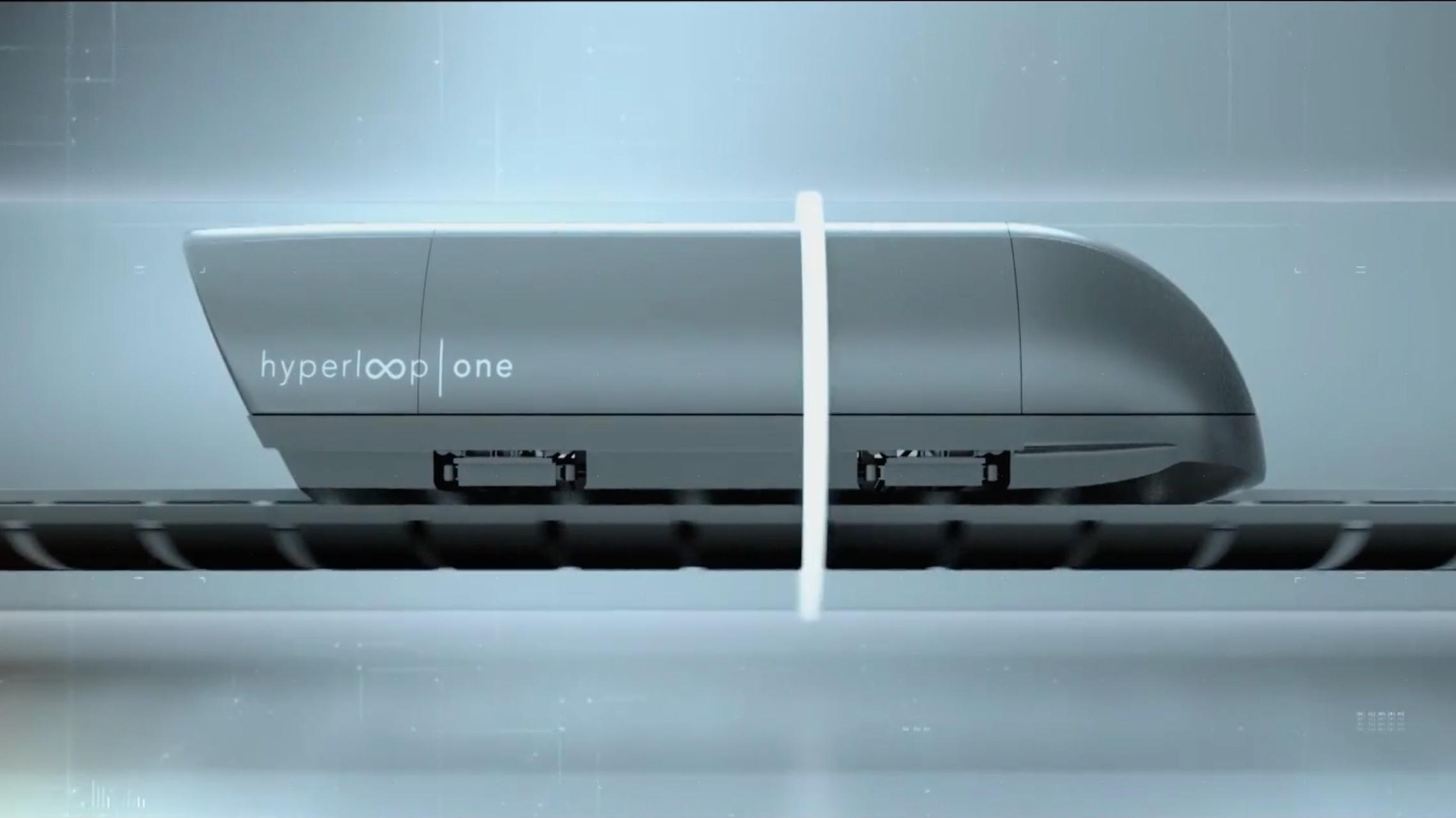 hyperloop-one-ces