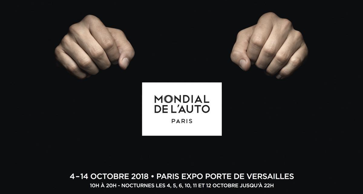 mondial-auto-2018