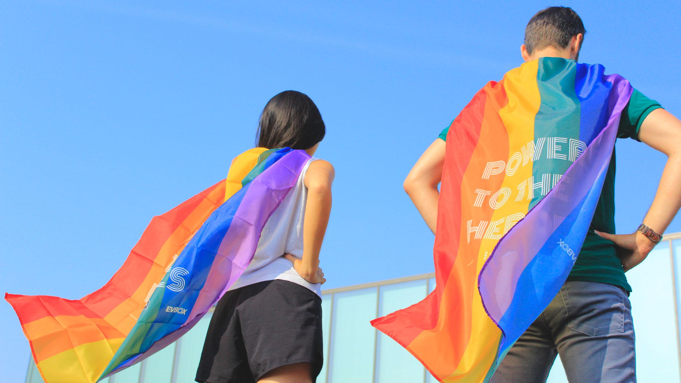 pride-rainbow-evbox