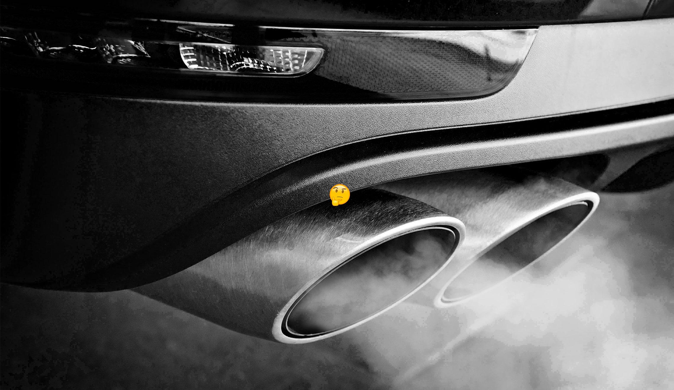 think-twice-petrol-car